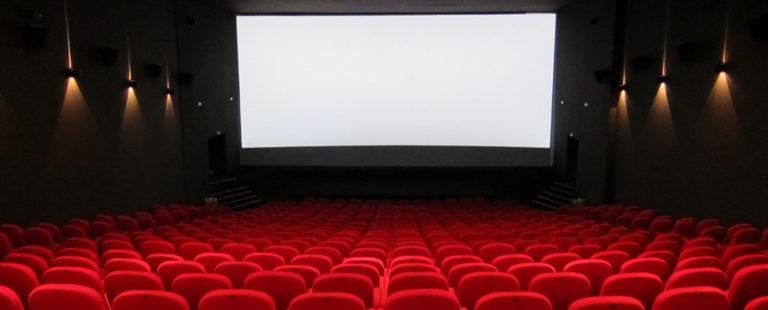 À propos du cinéma