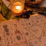 Rose-Croix et occultisme