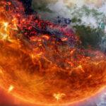 Rose-Croix et apocalypse