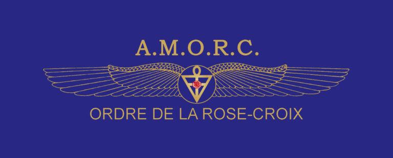 Ordre de la Rose-Croix AMORC