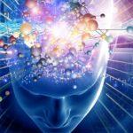 Rose-Croix et parapsychologie
