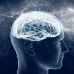 Rose-Croix et psychologie